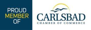 Carlsbad Chamber
