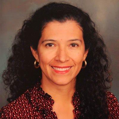 Gabriela Shea, Spanish Translator/Consultant