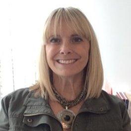 Melissa Short, HR Consultant