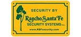 rancho santa fe security