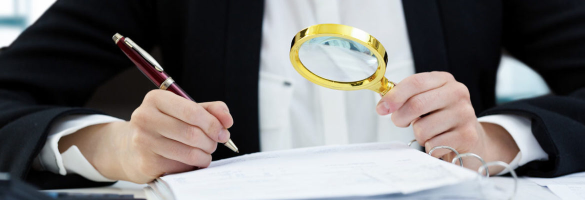 What Are the Benefits of an HR Compliance Audit?