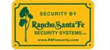Rancho security